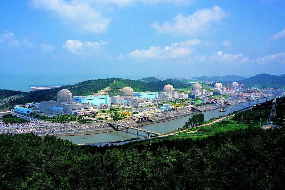 20050913_Hanbit_nuclear_power-intake_P1