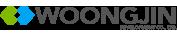 Logo-small_blk